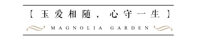 成都3.5h飚贵州,7h到昆明,渝贵高铁1月25日正式开通!