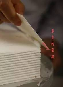尚雯婕为《快男》王南钧点赞  网友求电音CP同框