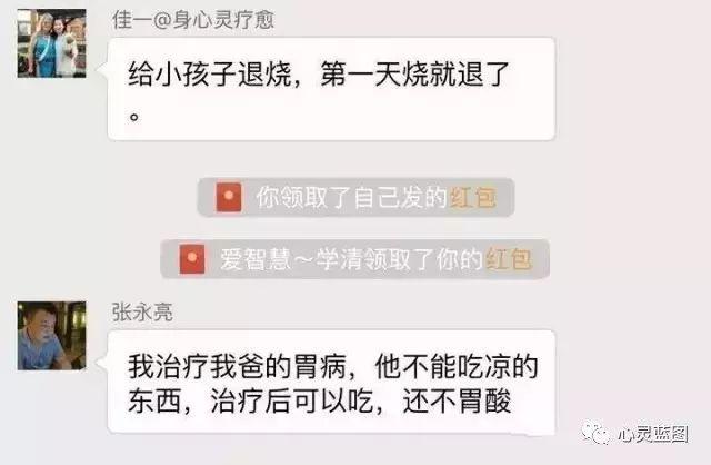 刘禹锡的《乌衣巷》阐释了什么样的文化内涵