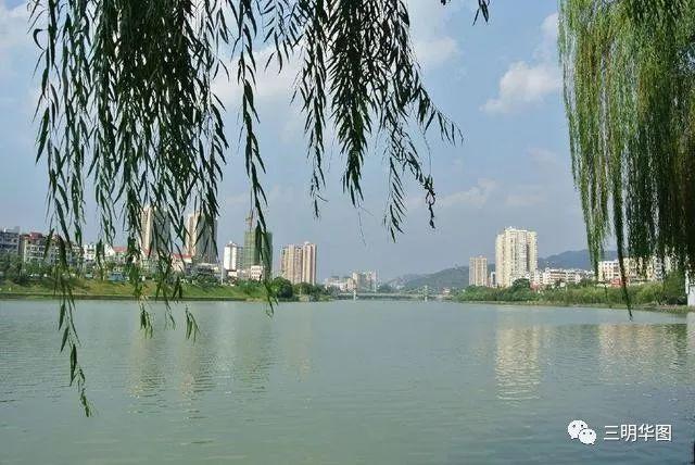 三明市人口有多少_大图片查看