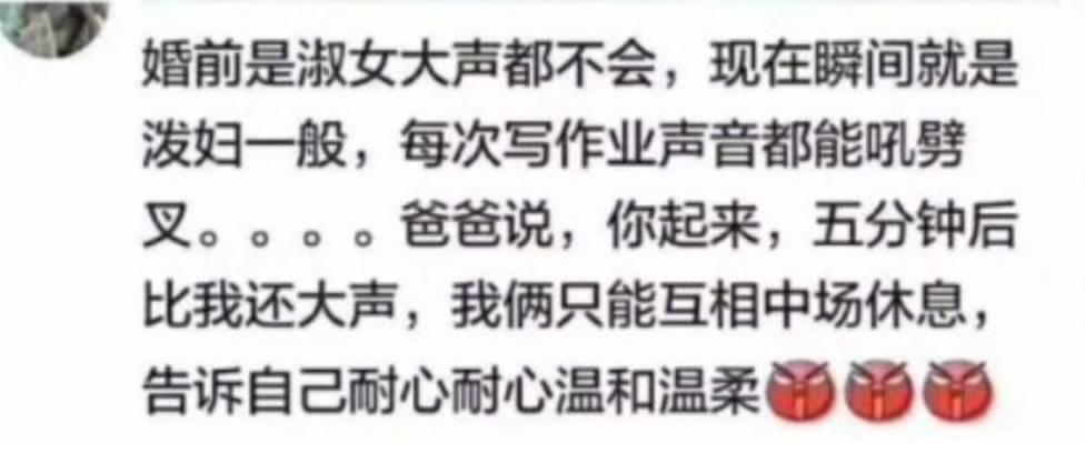 """""""音""""我更出色,索尼2017秋季音频新品交流会在北京召开"""