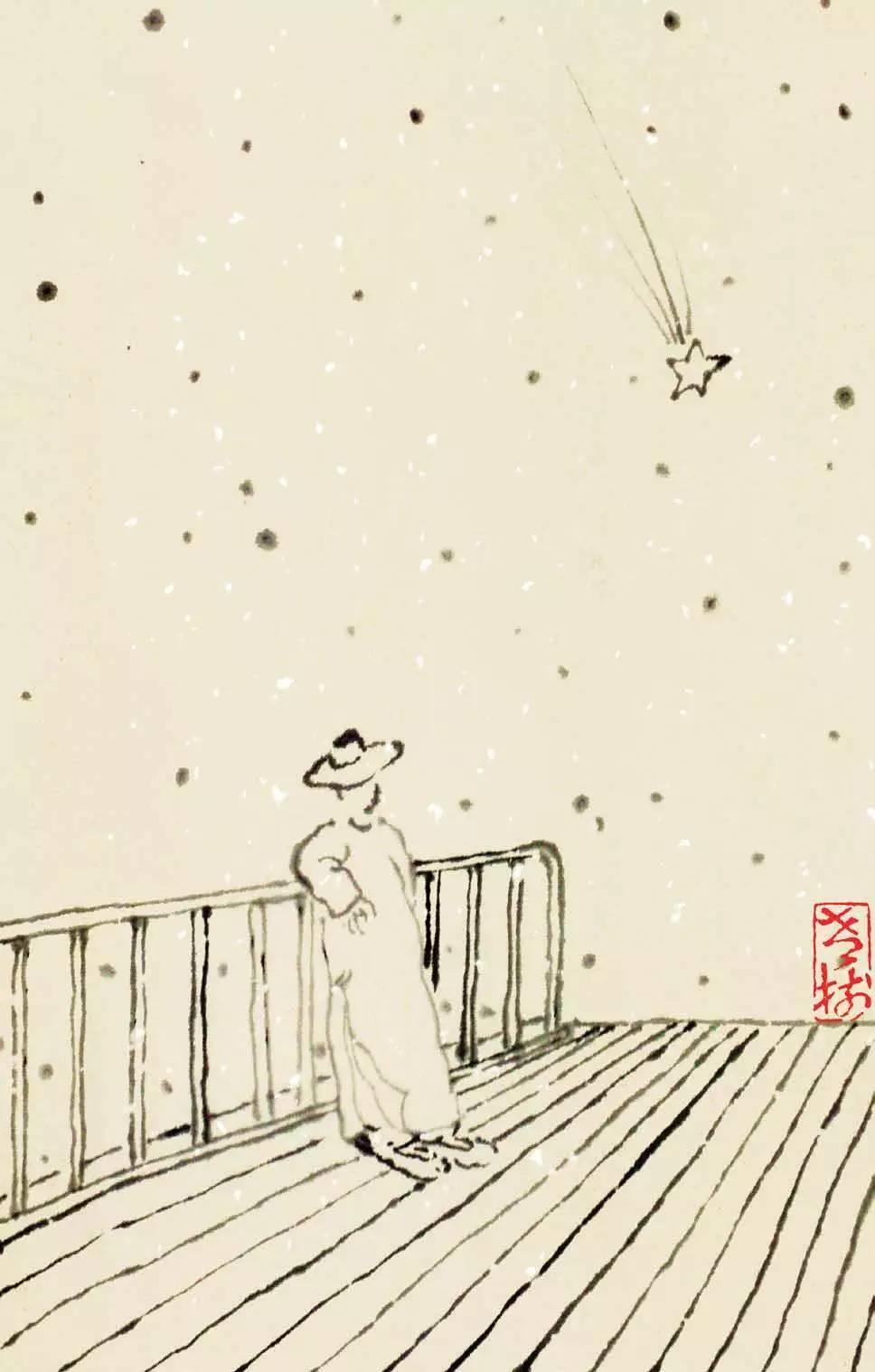 """吴亦凡专辑销量不计入榜单,还是陈冠希说的好""""钱买不了榜"""""""