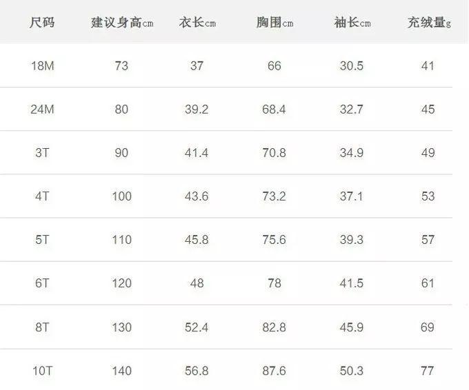 """第三季""""中国新歌声""""山西同朔赛区 同煤分赛首场海选开唱!!!"""