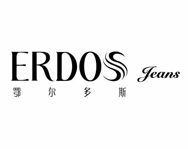 男装 鄂尔多斯高级男装 男装品牌秋冬季产品全场1折起,高品质,低价格