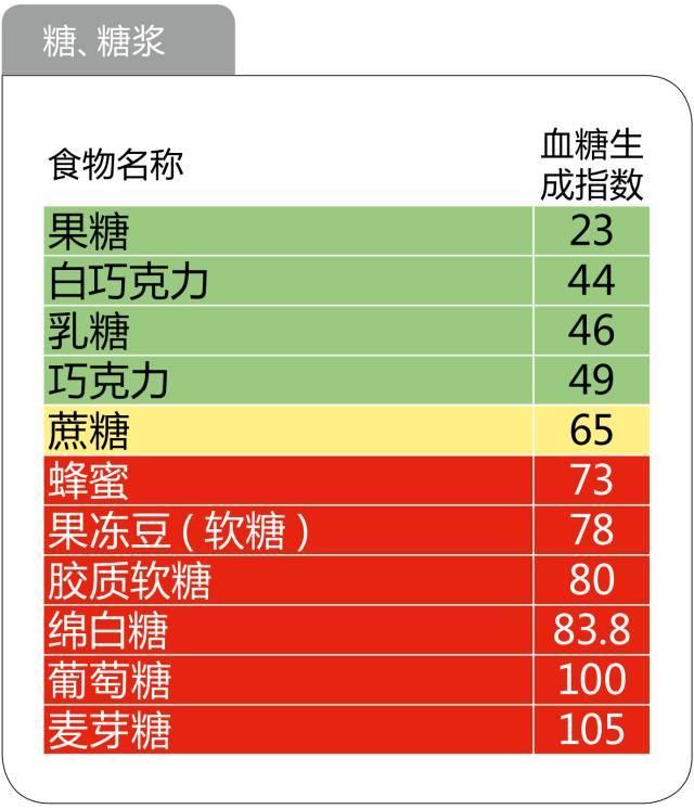 王宝强和马蓉的官司,看上去赢得漂亮,实则输得很惨