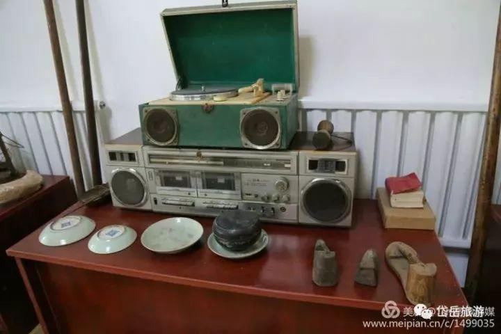 「杏林微普法」中华人民共和国中医药法(连载六)