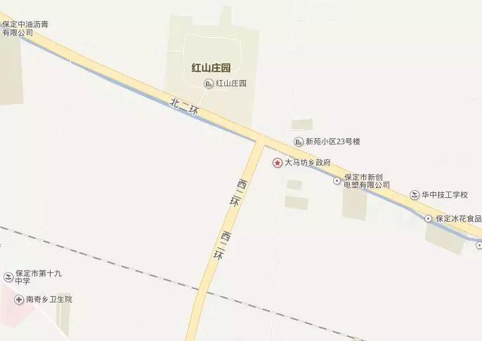 http://www.bdxyx.com/baodingfangchan/29371.html