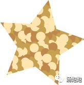 严正声明:谨防不法分子假冒最高人民检察院官方网站实施诈骗犯罪