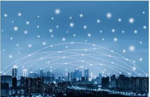 重点支持大数据共享开放,提出建立完善公共数据开放制度和建立统一的