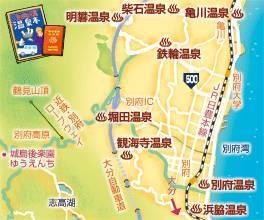 通知|东湖高新区今年第二批高企认定申报开始啦!