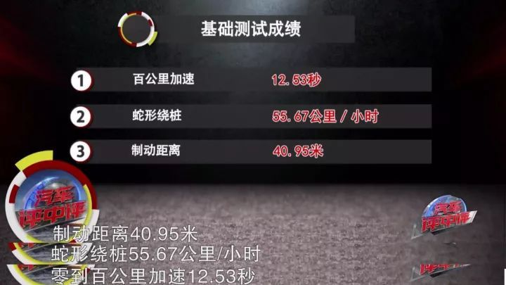 吴靖萱与《好莱坞工匠》:踏入好莱坞的华人制片人
