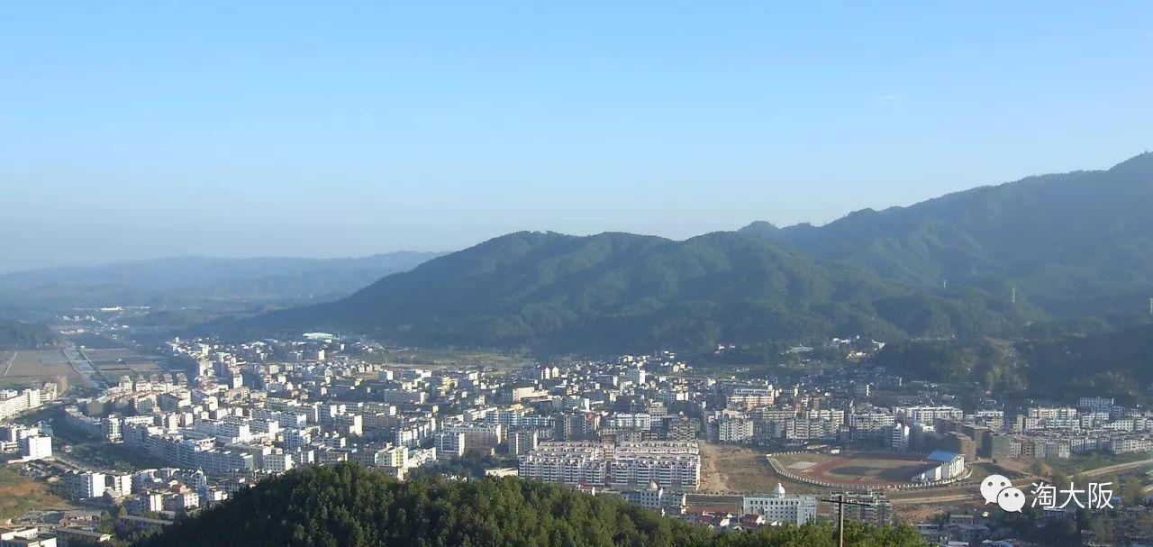 市文化旅游委收到了一封感谢信,为重庆旅游人点赞!