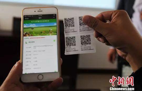华为放出必杀技,全球首款7nm芯片,网友表示:麒麟980?