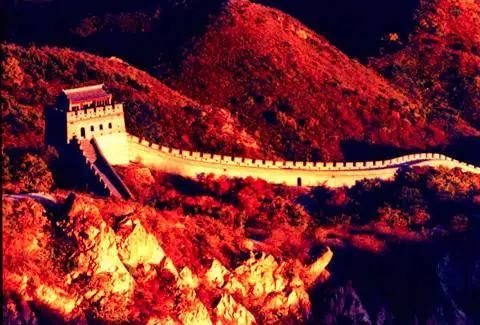 中国科大在基于人工维度全光器件设计方面取得重要进展