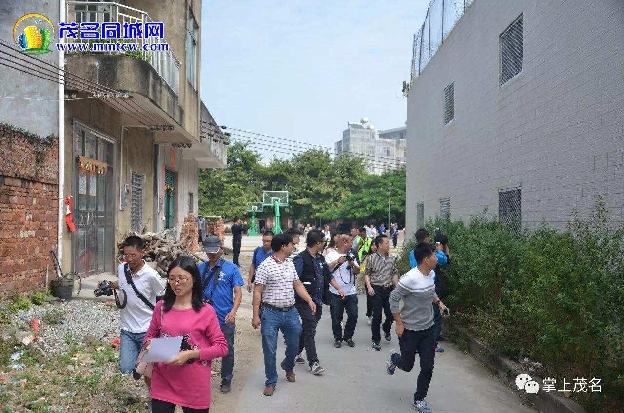 """""""信联""""的成立,让中国所有不讲信用的人寸步难行!"""