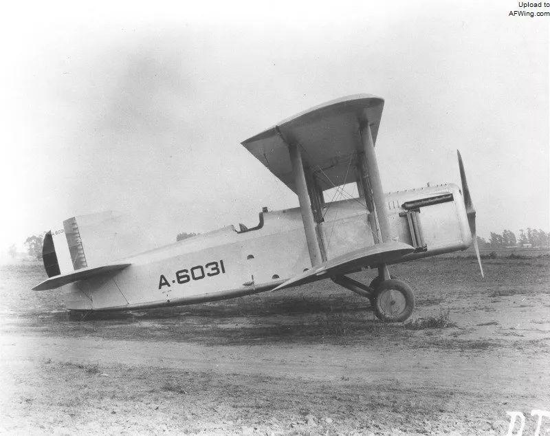 道格拉斯型客机_道格拉斯飞机帝国创始人,唐纳德·道格拉斯的人生起落