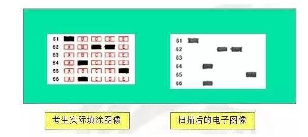 华人文化集团完成近100亿A轮融资 万科阿里腾讯领投