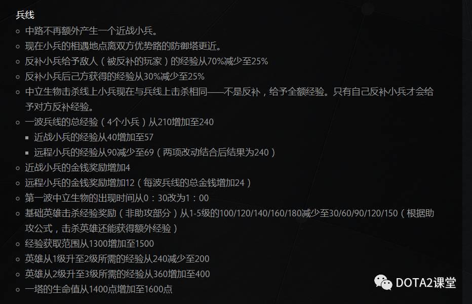 拿下中国历史首金,女神晒青紫双膝,29岁依旧单身偏爱肌肉男