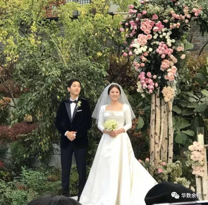 俄罗斯女孩嫁给中国小伙,竟然过上了这样的日子,连丈母娘都哭了!