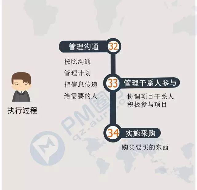 《飙速宅男》第4季与汽车品牌斯巴鲁联动 公开CM