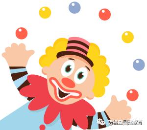 《幻城凡世》今晚上线   冯绍峰张雨绮七世宿缘虐心开启