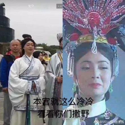 河南省三门峡市渑池县气象台发布雷电黄色预警