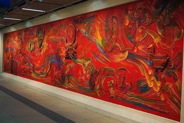 中秋节前机票价格回落 乌鲁木齐至重庆 西安等出疆航线有千元机票