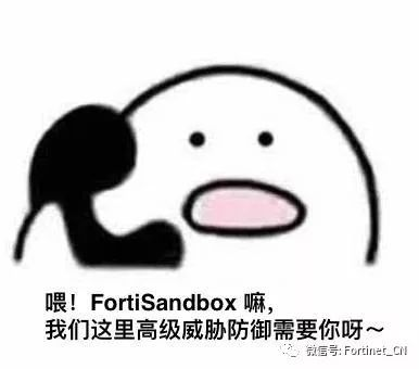 安徽涡阳: 男子当街狂殴女商贩 4个人都拉不住