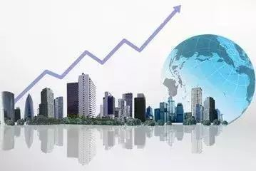 小县城的人口流向_人口普查