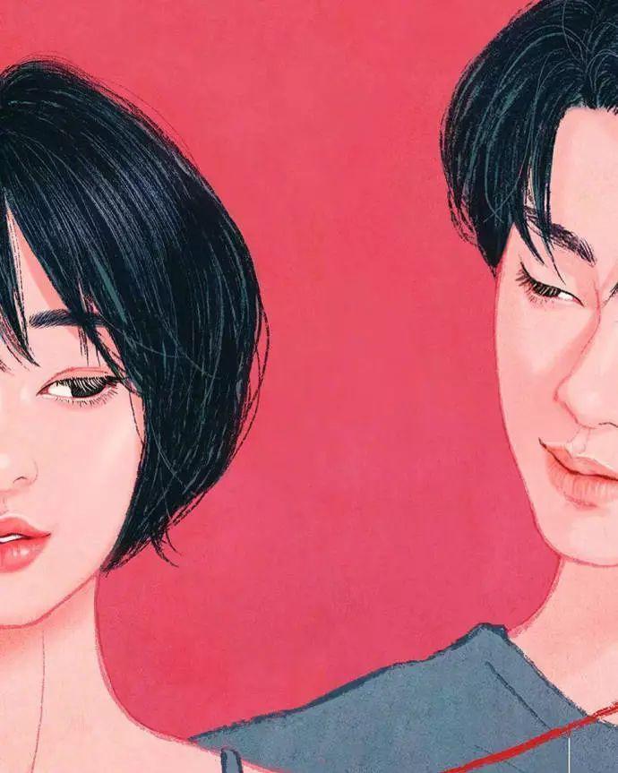 """刘亦菲丢掉仙女人设演""""妖精"""" 熬夜少女还能保持母胎美貌这是怎么肥四?"""