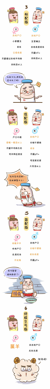 """韩国打算""""化学阉割""""偷窥者!中国网友:这个可以""""抄"""""""