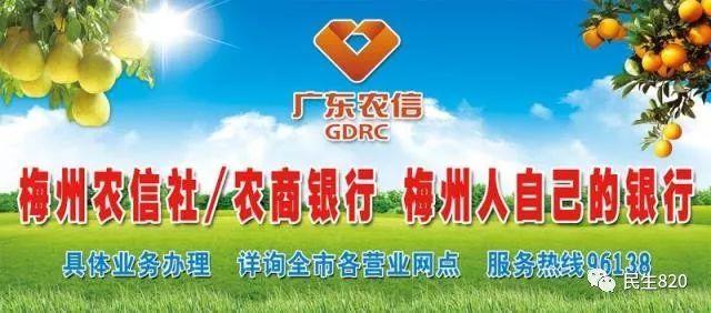 上海:他大手一挥,把价值十万的钻戒送给了女同事!没想到…