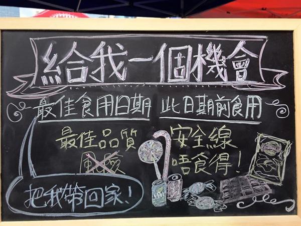 好消息!郑州市中心医院皮肤科面部导入治疗、无痛去黑头免费送