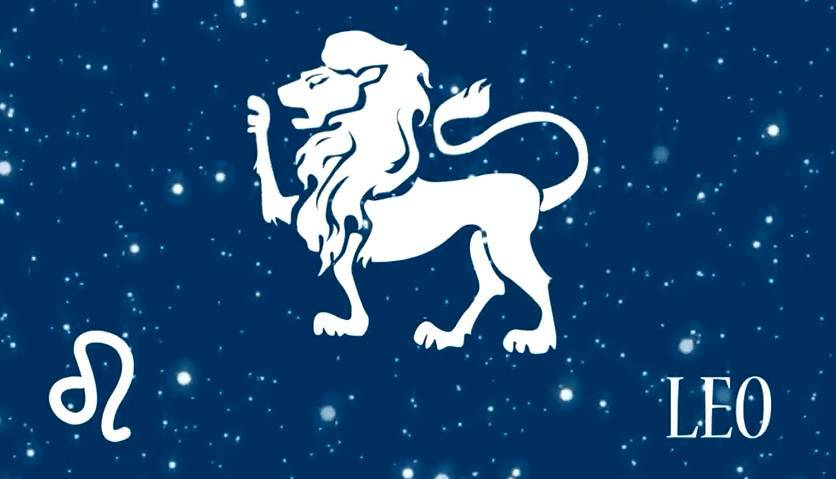 12运势运势遭遇狮子座星座,谁最崩溃!#parents宝宝不十二星座巨蟹座妈妈今日星座图片
