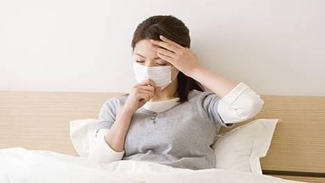 晚上这样睡觉,难怪生病!最健康的睡姿是什么样?你绝对想不到!
