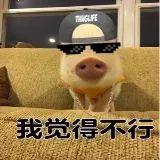 华国锋的长子苏华罕见照片 最后一张难得一见