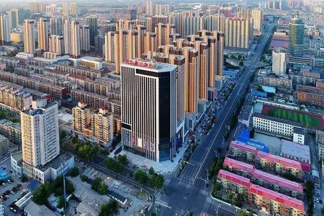 重庆人均住房面积_人均耕地面积图(3)