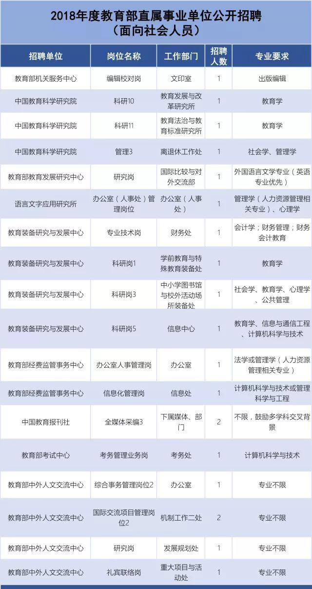 第七届陕粤港澳经济合作活动周在深圳盛大举行