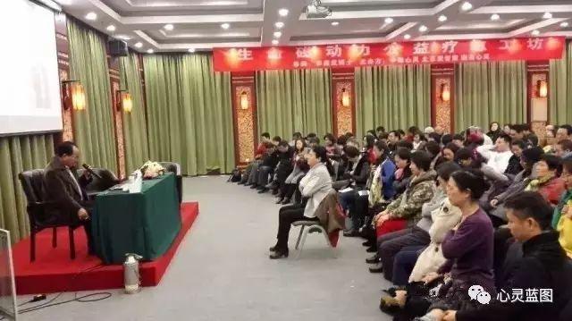 「新时代检察理念纵横谈」王守安:推动刑事执行检察创新发展