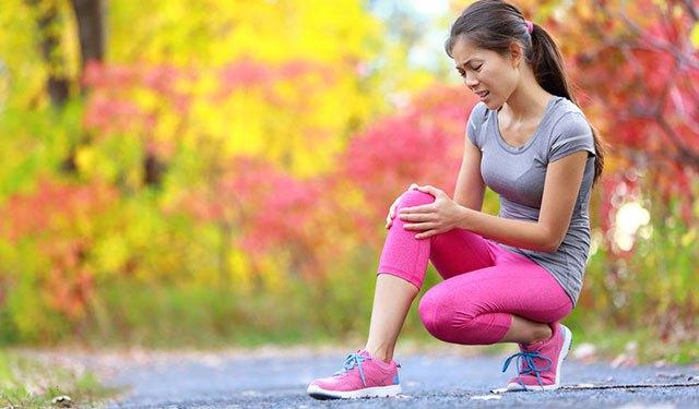 半夜腿抽筋,真的是因为缺钙吗?