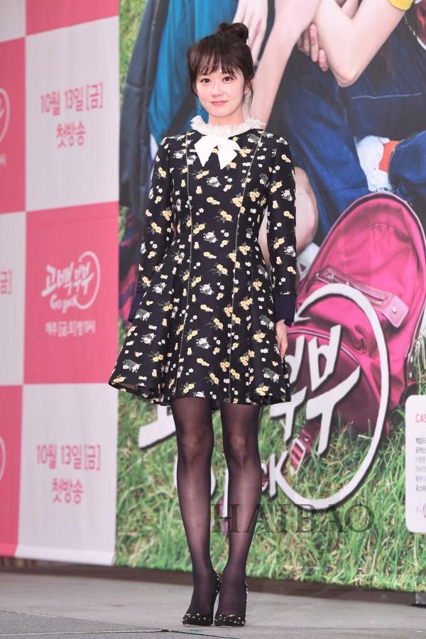 奶茶妹妹刘若英老了五岁? 并称脸上的皱纹会越来越多