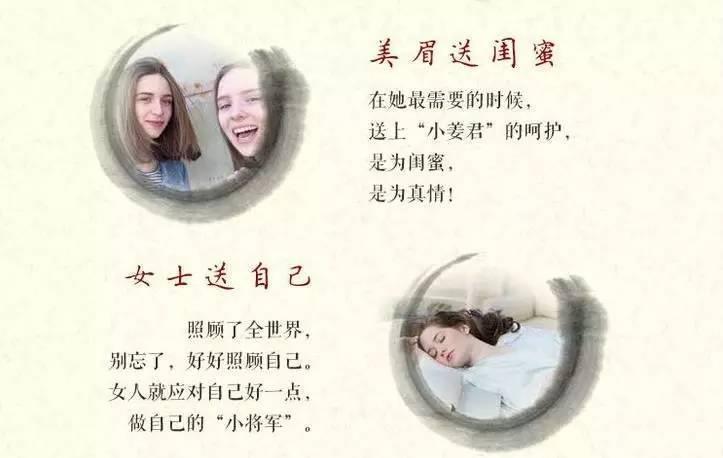 YICE青年文化.旅游资讯 || 河内,打破越南越美传说(下)