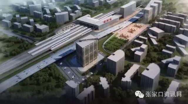 滕州东王庄村走出致富新路 去城里的村民又搬回来了