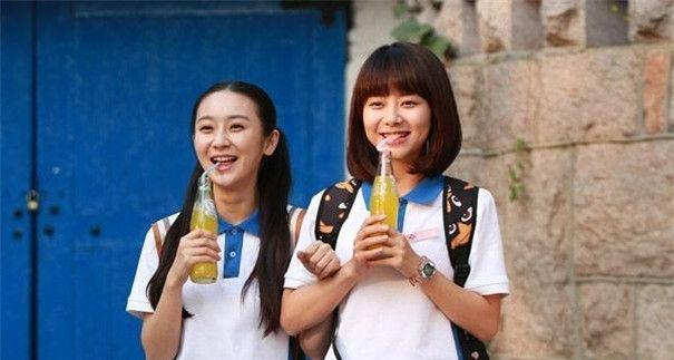 省里发文,宿城PPP项目获奖补资金1786万元!