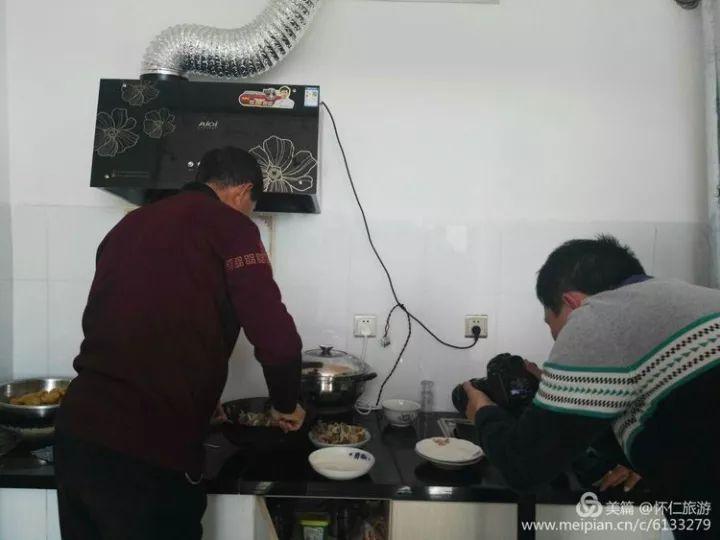 山东省新型职业农民乡村振兴示范站授牌仪式在滨举行