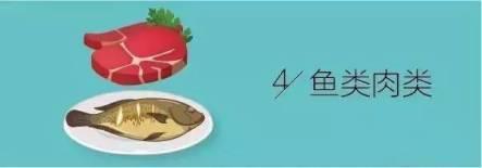 """县纪委县委宣传部下发通知:严禁违规操办""""升学宴""""""""谢师宴"""""""