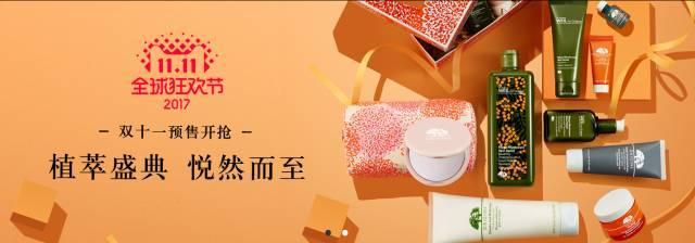 上海质子重离子医院两年收治686人,鼻咽癌和前列腺癌最多