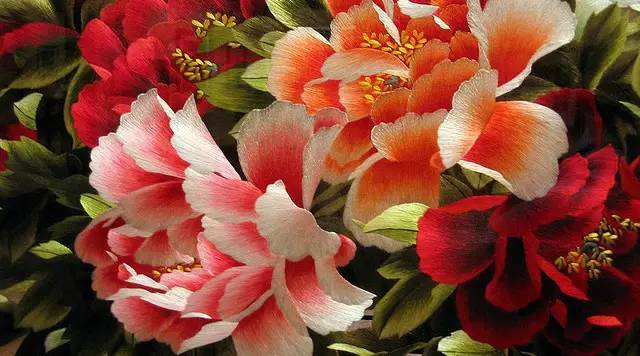 今天7.28,农历闰六月初六,百年难遇的六六大顺日,送给你的,快打开看看,越快越好!