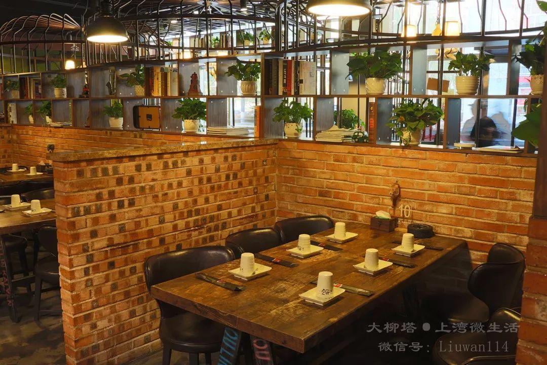 湖南普通家庭一桌很普通的家常年夜饭,汇聚了美味和团圆