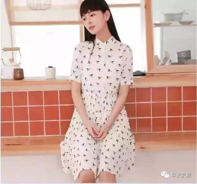 「纪检曝光台」贵州3名县委原书记严重违纪违法被双开